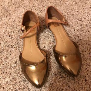 Dolce Vita Shoes - Dolce Vita flats